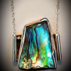 Abalone Antiquity
