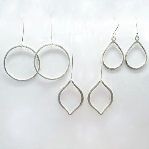 Earrings Group 5